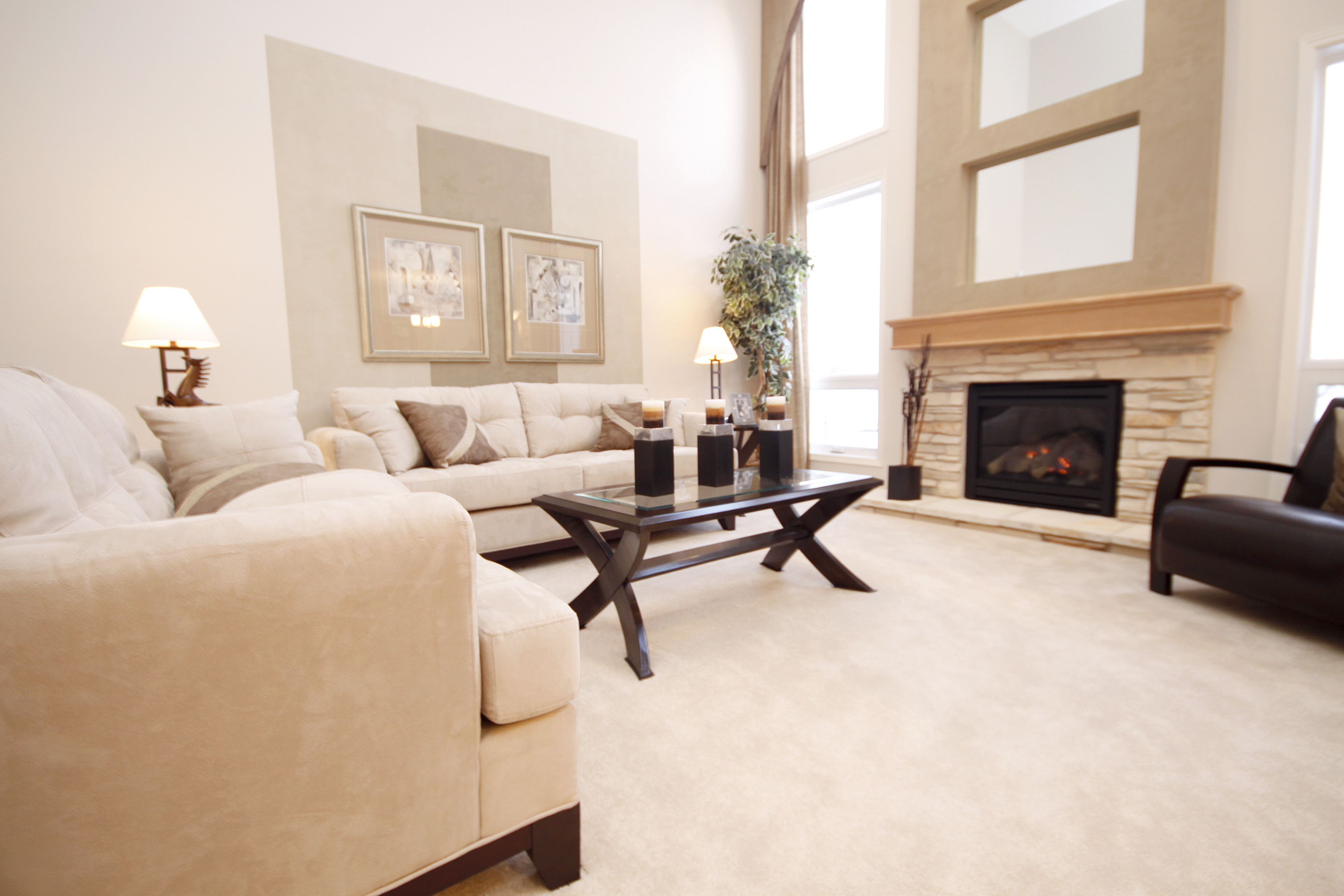 Living Room Interior Designers In Virginia Beach